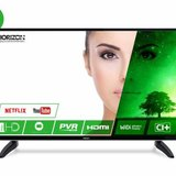 LED TV SMART Horizon 32hl7330f full hd